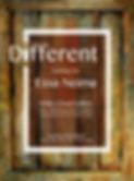 different poster.jpg