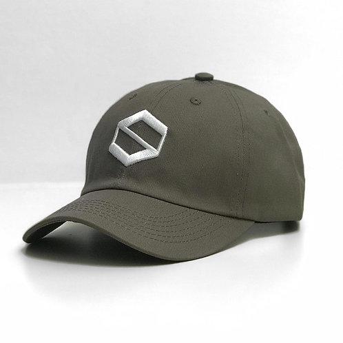 Dark Beige Hat