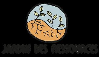 jardin des ressources coaching PNL Mireille Moura