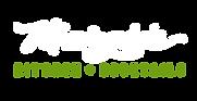 Full_Logo_White_Transparent.png