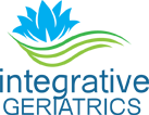 IntegrativeGeriatrics_blue_logo.png