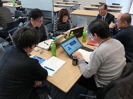リーダー実践塾 福井キヤノン.jpg