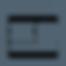 WEBページのアイコン(1).png