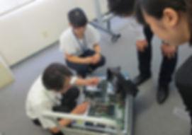 pic_jinzai8_1.jpg