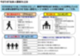 社会人基礎力-福井キヤノン2.JPG