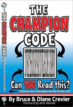 The Champion Code