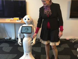 Informatique et numérique : où sont les femmes?