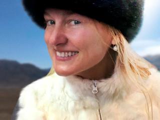 Transition énergétique : un acteur eurasien s'engage