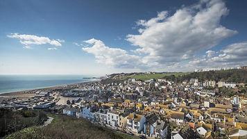 Hastings.jpg