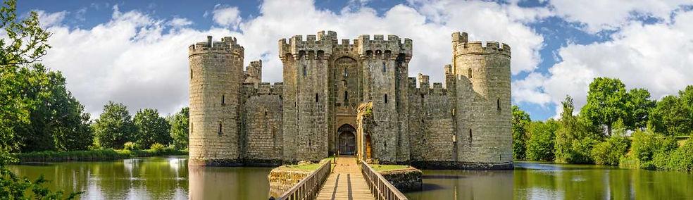 bodiam castle .jpg