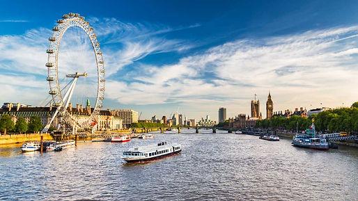 London 1 .jpg