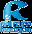 logo_policarpo.png