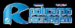 logo_ret_01.png