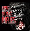 KKR-logo-with-gorilla-small.png