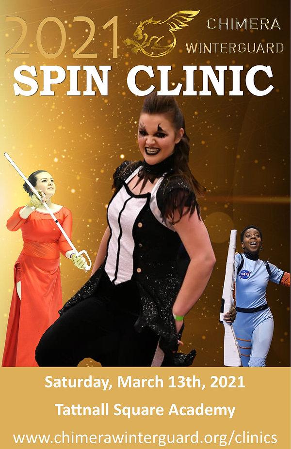 2021 Spin Clinic Flyer.jpg