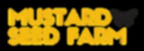 Mustard Seed Farm logo