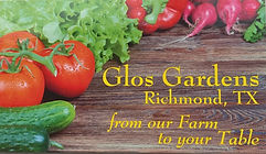 Glos Gardens.jpg