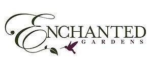 Enchanted gardens color logo (2).jpg