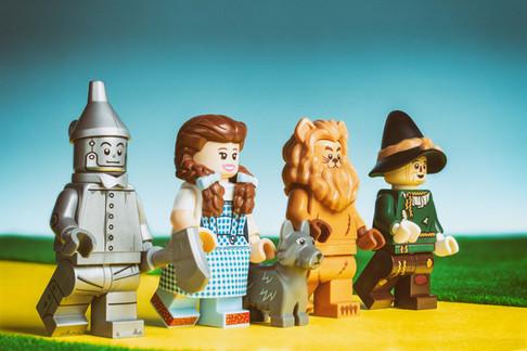 Wizard of Oz1.jpg