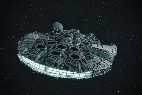 Millenium Falcon 2.jpg