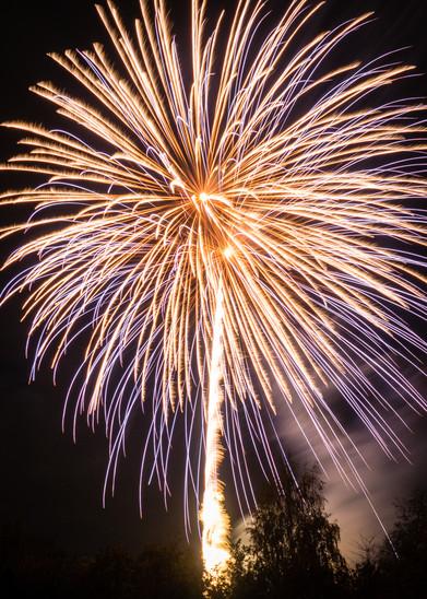 Fireworks 04Nov17.jpg