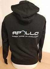 Apollo - Hoodie.jpg