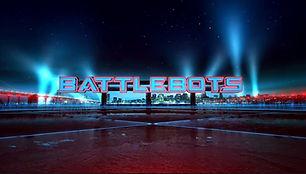 battlebots1.jpg