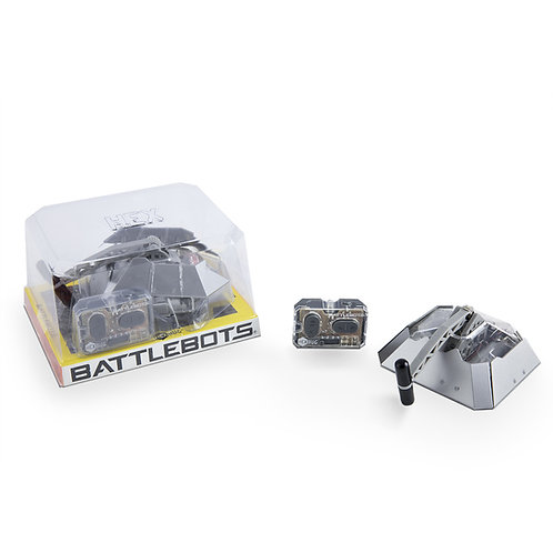 Hexbug Battlebots - Beta