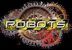 Robots Live.png