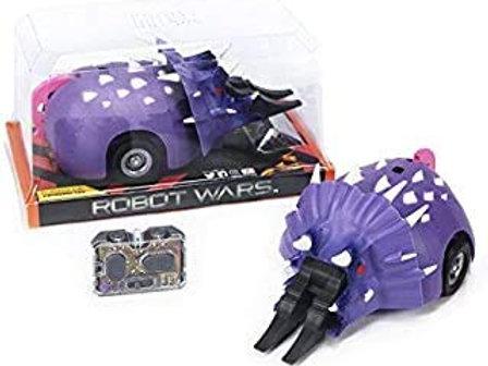Robot Wars Matilda - RC
