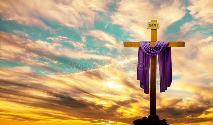 purple cross.jpg