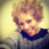 Penelope Carr-Bates Founder/Executive Director