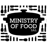 ministry of food.png