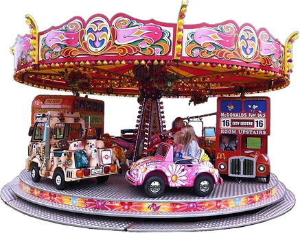 toy ride hire bungeestar.com northwest manchser