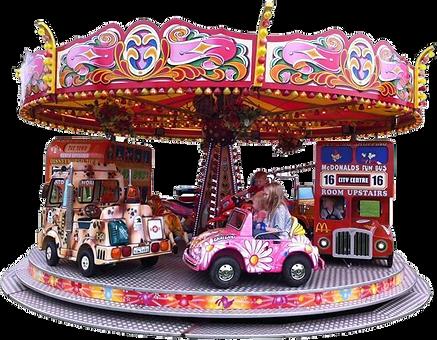toy ride hire bungeestar.com northwest manchser
