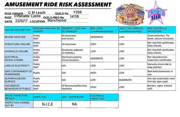 risk assesment.jpg