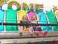 bungeestar.com bungee trampoline hire ride hire attractions