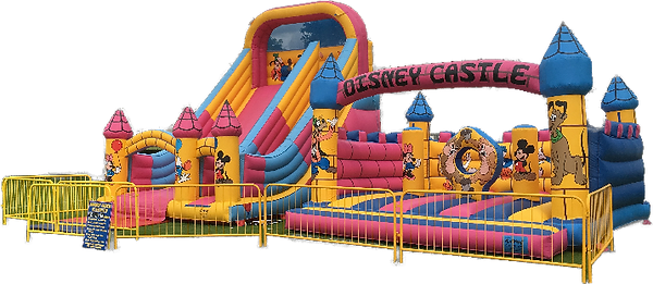 INFLATABLES hire slide nortwest bungeetar.com