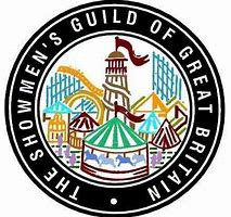 SHOWMANS GUILD LOGO.jpg