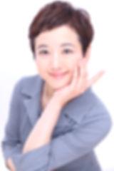 苫米地式気功とコーチングの秋山聡子