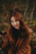 Clara Martigny.jpg