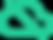 On-premise Deployment Icon