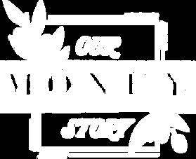 SA_ourmoneystory_white_web.png