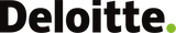 Client Logos - Deloitte.png
