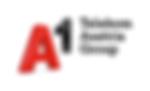 logo-a1.png