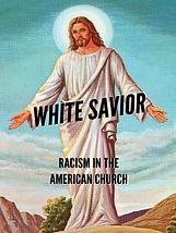 White Savior.jpg