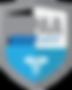 Security Logos.- HIPAA.png