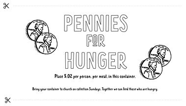 Pennies for Hunger coloring.jpg