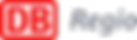 DB_Regio_logo.png