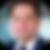 Client Avatars - Deloitte - Richard Sik.